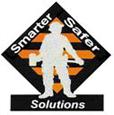 Smarter Safer Solutions
